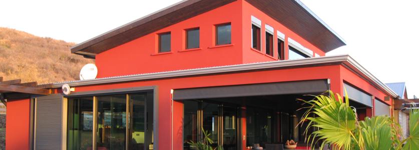 Les Peintures Minérales Envirobat Réunion Centre De Ressources