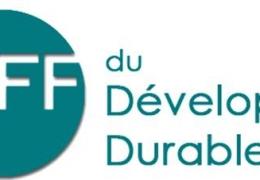 La 4ème édition du OFF du DD est lancée