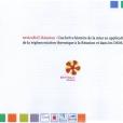 enviroBAT-Réunion : une brêve histoire de la mise en application de la règlementation thermique à La Réunion et dans les DOM.