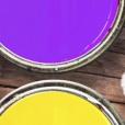 Des peintures vers une meilleure qualité de l'air intérieur