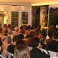 Développement durable : une approche sociale et culturelle de Dominique Gauzin Müller