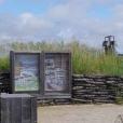 Les paysages du Conservatoire du littoral
