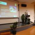 1ère conférence internationale « EcoBuilding » à la Réunion