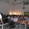 Conférence débat de Philippe Madec