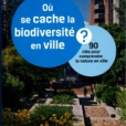 THEME - URBANISME ET AMENAGEMENTS DURABLES