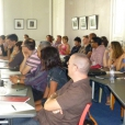 Formation QE (Session n°12)